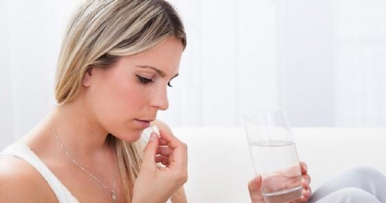 Melanoma: farmaco contro l'ipertensione riesce a bloccarlo