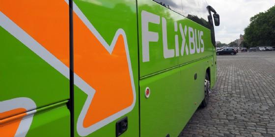FlixBus raddoppia a Gorizia: al via le corse per Venezia, Bologna e Firenze (© FlixBus Italia)
