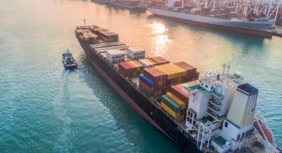 Sarà realizzato un innovativo motore elettrico per imbarcazioni