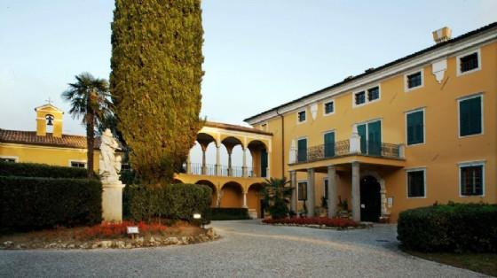 Domenica a Palazzo Coronini le famiglie al museo