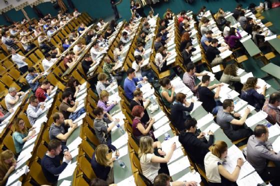 Università e Poli rilanciano sulle competenze: così Torino punta sull'innovazione (dei talenti)
