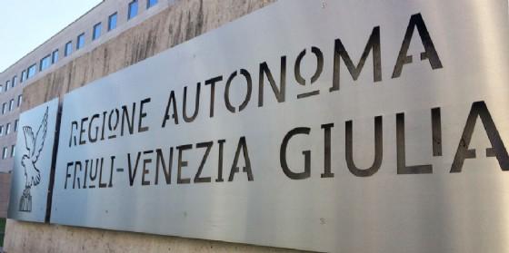 Il Governo boccia l'aumento di stipendio dei dipendenti del comparto unico