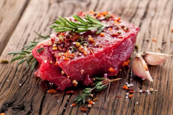 Carne rossa e cancro