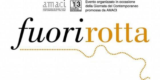 """""""Fuori rotta"""" celebra l'arte a Gorizia (© Associazione Culturale Prologo)"""