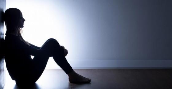 Depressione, ansia e malattie mentali sono sempre più diffuse