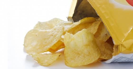 Un guaio per la salute: l'alimento killer che mangiamo tutti i giorni
