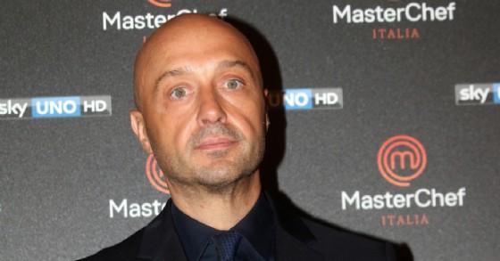 Joe Bastianich ha vinto la causa contro la Banca Popolare di Vicenza.