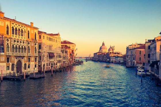 Venezia, gli appuntamenti di mercoledì 11 ottobre