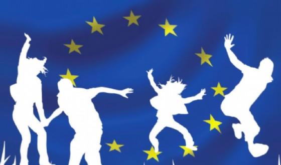 Servizio volontario europeo (© Giovani Fvg)
