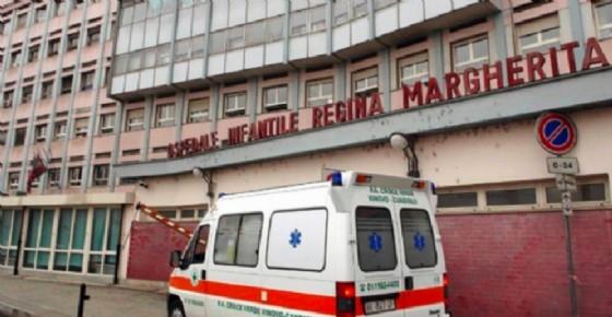 L'ospedale torinese