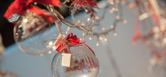 Natale nei quartieri: dal Comune un fondo per sostenere gli eventi (© Adobe Stock)