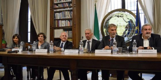 Ferrovie: 1 milione per la sicurezza sulla Udine-Cividale (© Regione Friuli Venezia Giulia)