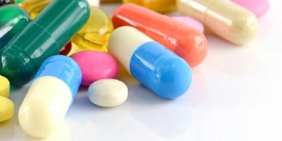 Farmaci anti-cancro inutili?