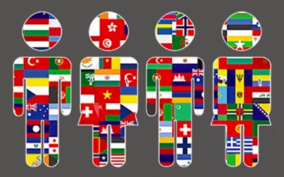 Ritornano anche quest'anno i corsi gratuiti di italiano per stranieri (© Comune di Trieste)