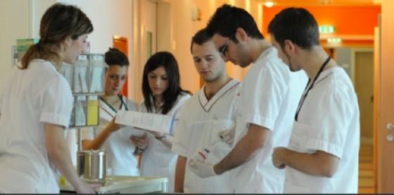 Ipasvi promuove buone pratiche per il territorio (© Ipasvi Trieste)