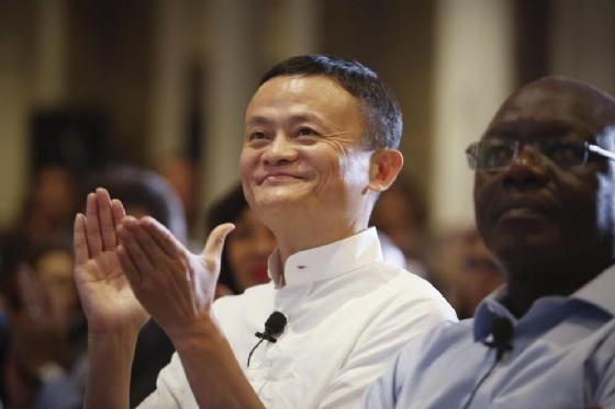 Chi è AliGenie e perchè Alibaba investe 15 miliardi in intelligenza artificiale
