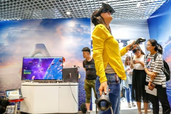 Zuckerberg ci riprova con la realtà virtuale