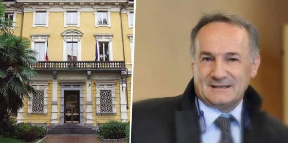 Tribunale di Biella e Silvio Belletti