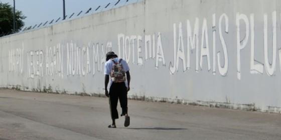 Chiusura Cara Gradisca, 70 lavoratori a rischio (© PD Gorizia)