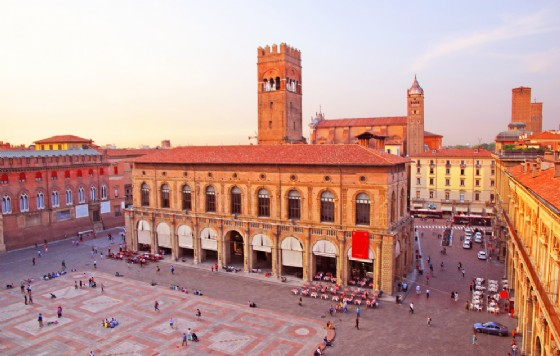 Bologna, 6 cose da fare venerdì 13 ottobre
