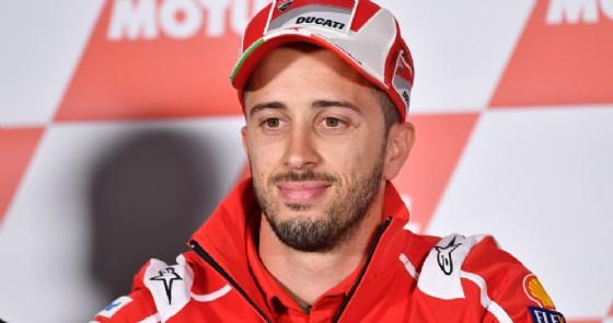 MotoGP Motegi Conferenza Stampa: Marquez,