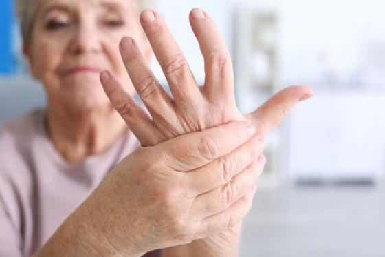 Malattie reumatiche e tumori