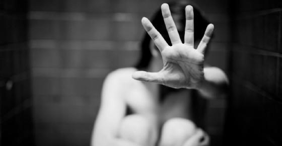 Abusi sessuali nella palestra di karate