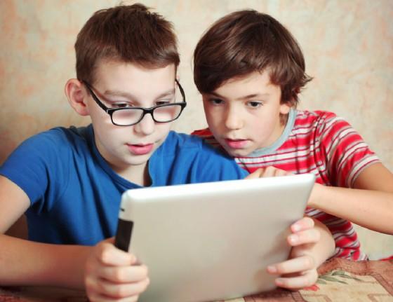 Videogioco per educare gli adolescenti al sesso
