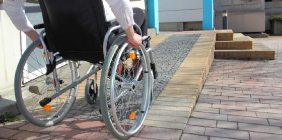 Bolzonello, Pordenone città accessibile è un modello per il Fvg (© Shutterstock.com)