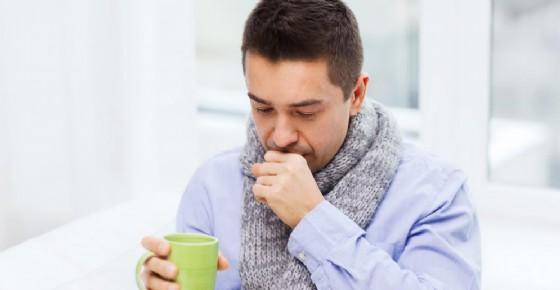 Influenza, parte la campagna vaccinale e Influnet