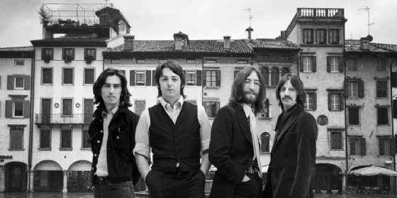 'The Beatles Event' sbarca a Udine