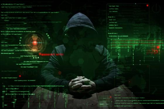 A Roma arriva il primo master per esperti in cyber security