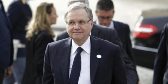 Siluro del Pd al governatore di Bankitalia: no alla riconferma
