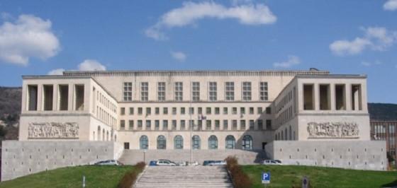 Formazione: 12 tirocini universitari per la gestione degli immobili (© Diario di Trieste)
