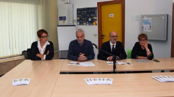 Nuova iniziativa ideata dal Comune (© Comune di Trieste)