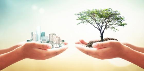Sviluppo sostenibile e nuove sfide per la comunicazione sociale e pubblica (© Shutterstock.com)