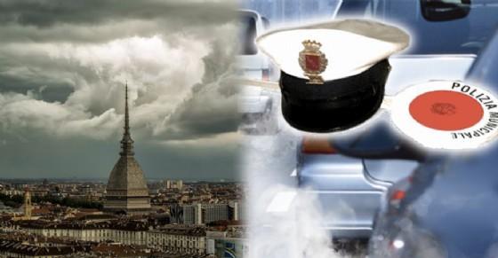 Meteo a Torino, le previsioni dei prossimi giorni (© Valerio Minato/Polizia Municipale)
