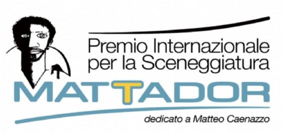 Mattador workshop (© Premio Mattador)