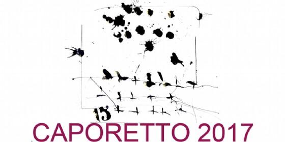 A Gorizia un evento a 100 anni di Caporetto: le celebrazioni nel 2017