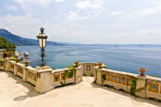 Trieste, 7 cose da fare il 21 e il 22 ottobre (© Shutterstock.com)