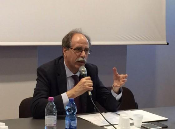 Minoranze: 1,1 milioni di euro per le associazioni slovene