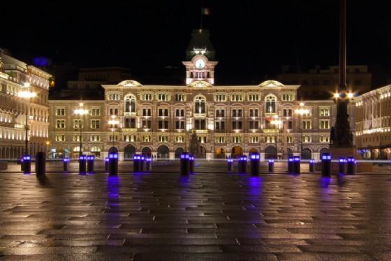 Trieste, ecco cosa fare martedì 24 ottobre