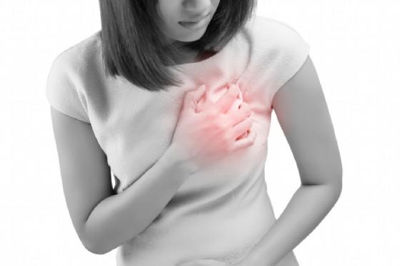 Sindrome del cuore spezzato, perdita di un animale tra le cause