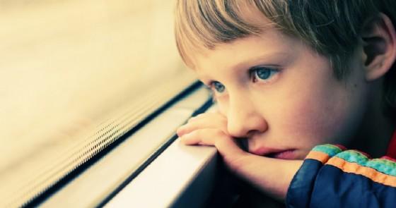 Per la Cassazione non c'è alcun legame tra i vaccini e l'autismo