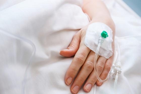 Giovane astigiano muore di meningite ad Alessandria. Non era una forma contagiosa