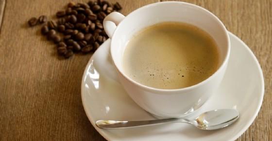 Caffè e cioccolata fanno bene al cuore