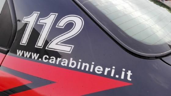 Modena: carabiniere condannato a 6 anni e mezzo per violenza sessuale