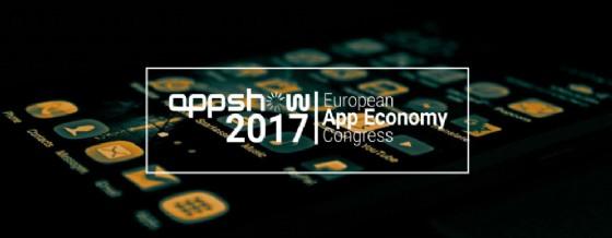 AppShow, a Milano il primo evento in Europa sull'App Economy