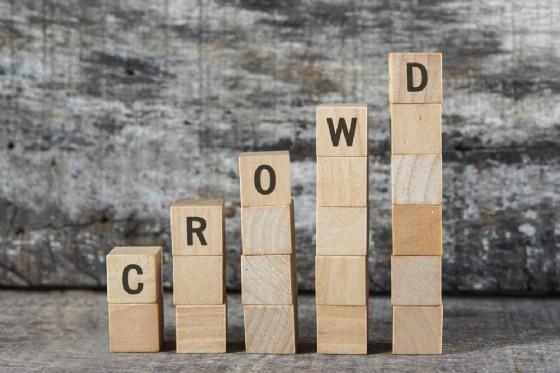 Un anno d'oro per l'equity crowdfunding: «Ora puntiamo sul mercato secondario»