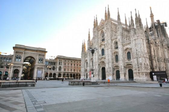 L'assessore Cocco presenta la Milano Digital Week del 2018